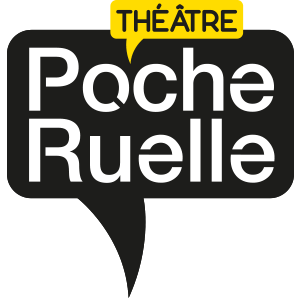 Théâtre Poche Ruelle