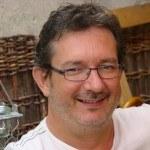 Alain Scheidecker