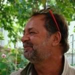 Michel Erhart
