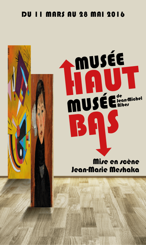 Musse_haut_bas_block