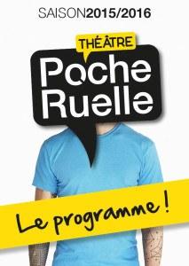 TPR-Programme_2015-2016