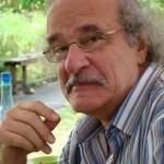 Yves Geiger