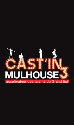 affiche_accueil_castin