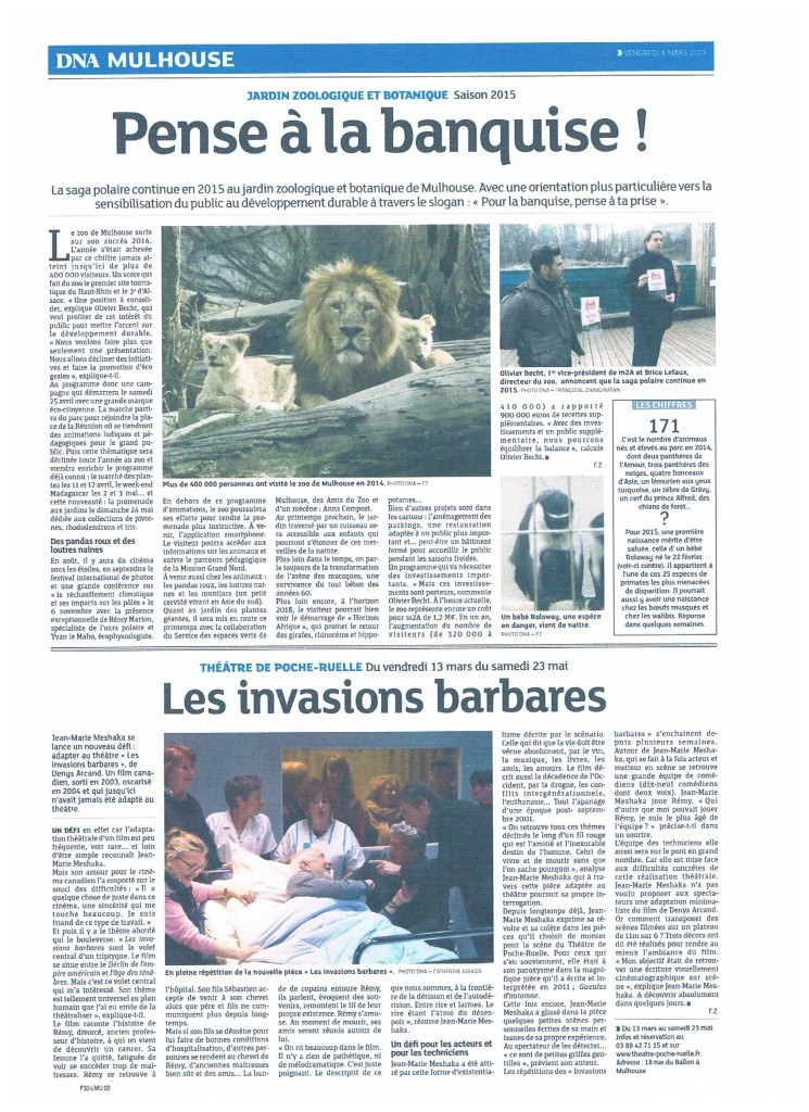 annonce invasions barbares DNA 001