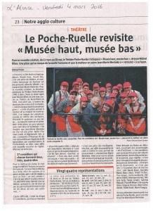 annonce musée l'Alsace 001