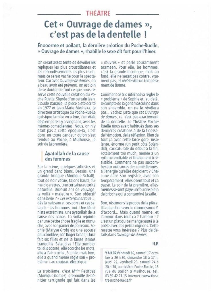 ouvrage L'Alsace 2015 001