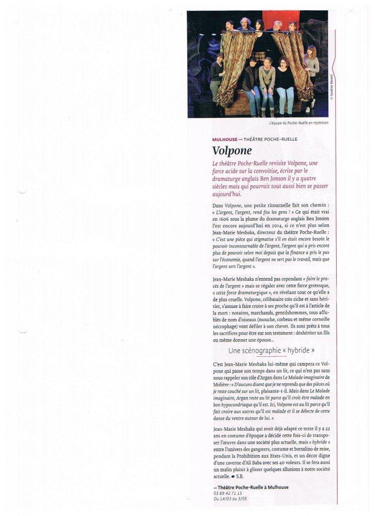volpone JDS mars 2014 001
