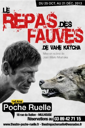 flyer-repas-_des_fauves