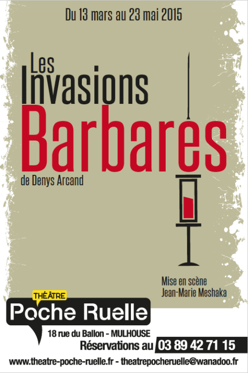 flyer-rinvasion-barbares