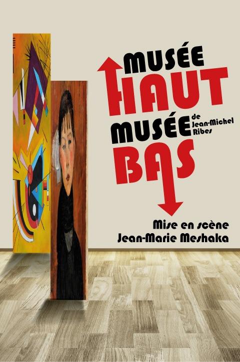 musee_real