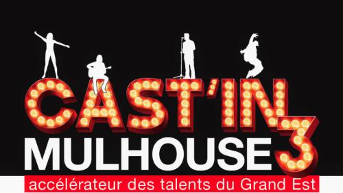 castin-mulhouse