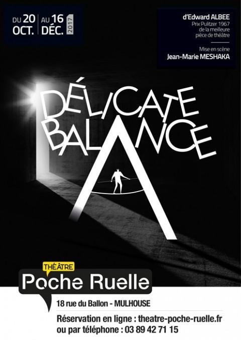 delicate-balance